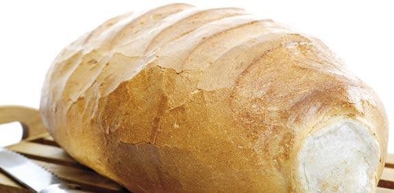 לחם / צלם: פוטוס טו גו